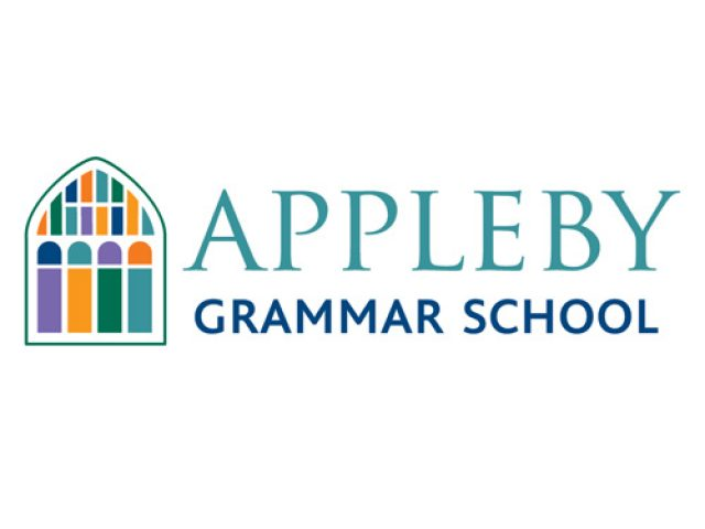 Appleby Grammar School