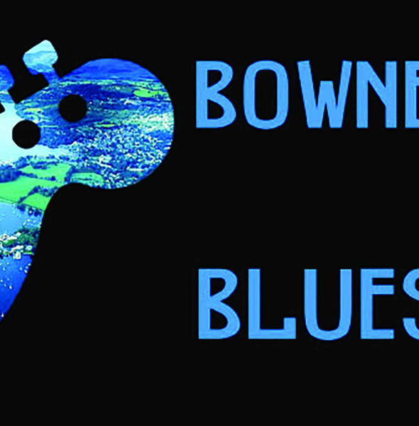 Bowness Bay Blues 2017