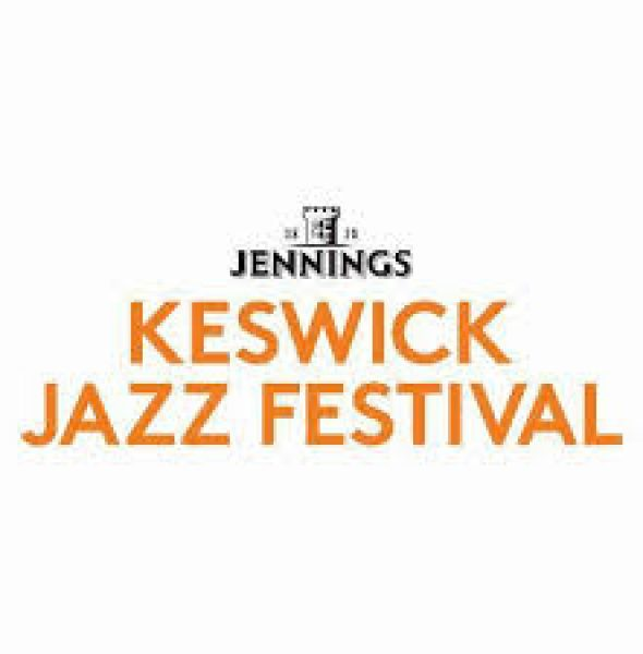Keswick Jazz and Blues Festival 2017