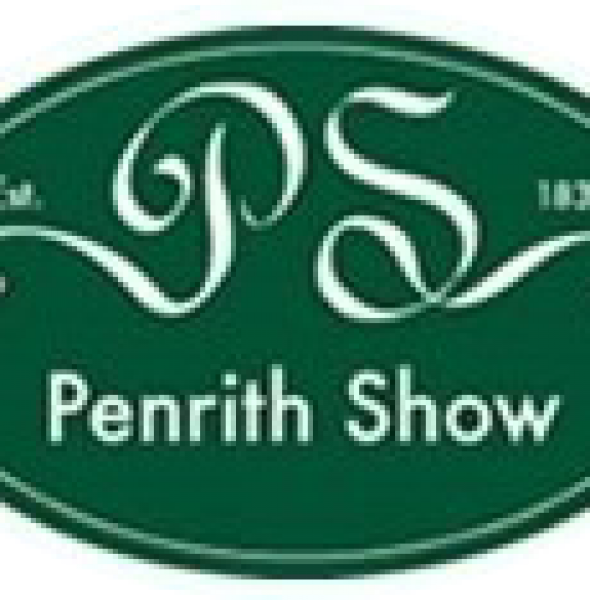 Penrith Show 2017