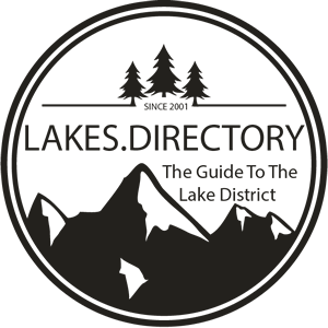 Lakes Business Directory