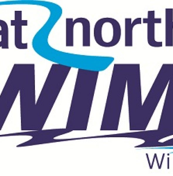 GREAT NORTH SWIM 2017