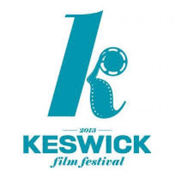 Keswick Film Festival 2017
