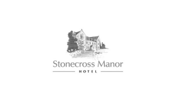 Stonecross Manor Hotel