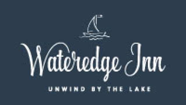 Wateredge Inn