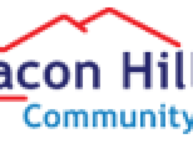 Beacon Hill Community School
