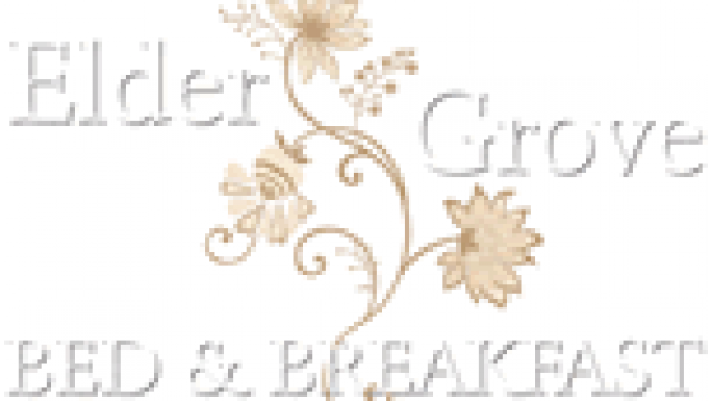 Eldergrove Bed & Breakfast