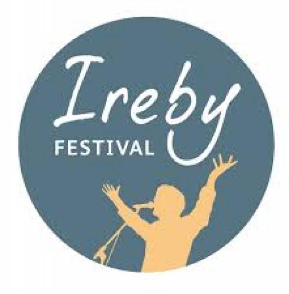 Ireby Festival 2017