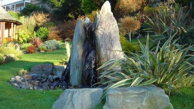 Creative Gardens Ambleside