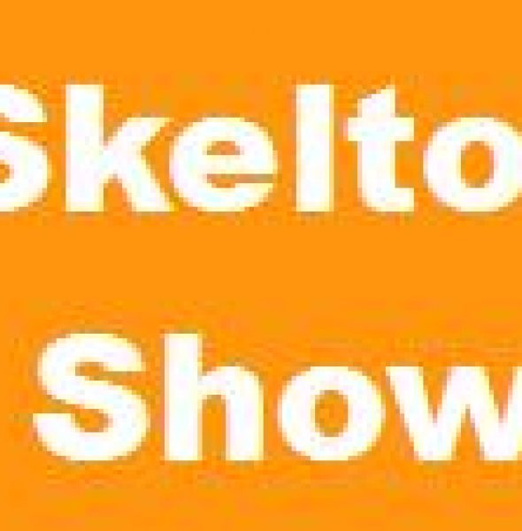 Skelton Show 2017